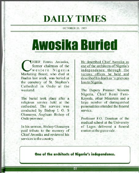 Awosika Buried-pg.48