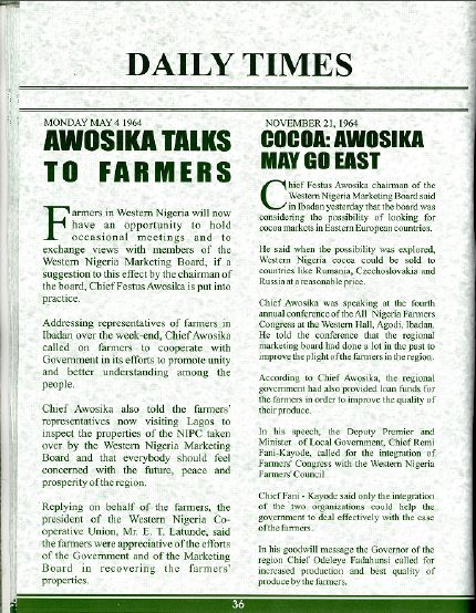 Awosika Talks to Farmers-pg.33