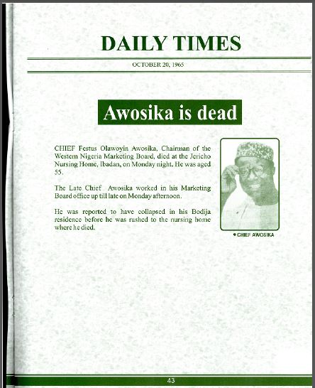 Awosika is Dead-pg.40