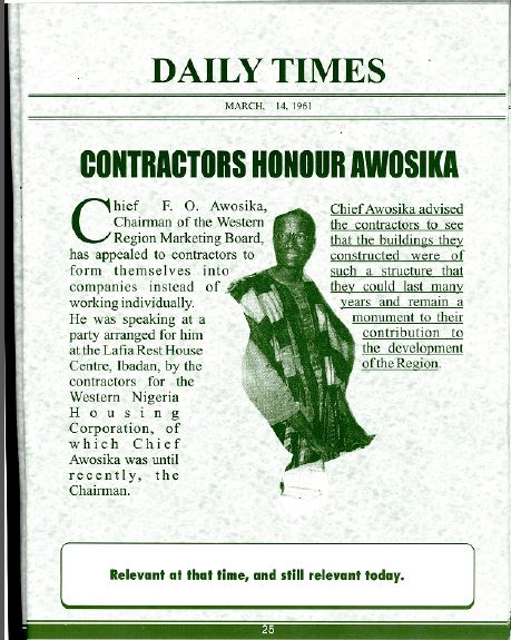 Contractors Honor Awosika-pg.22