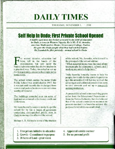 First Private School-pg.4