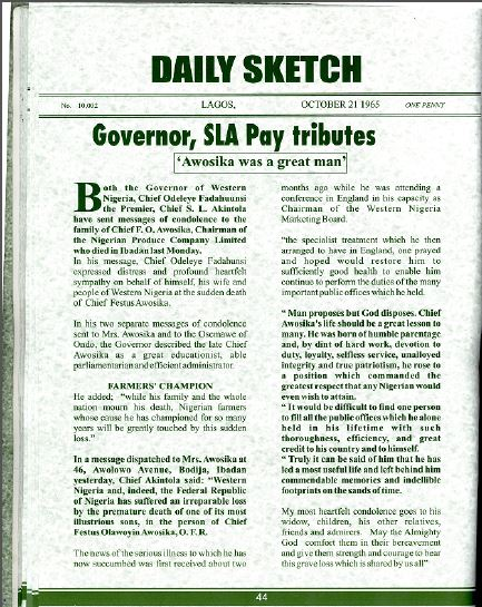 Governor, SLA Pay tributes-pg.41