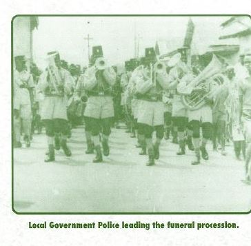 Local Government Police Band Cropped