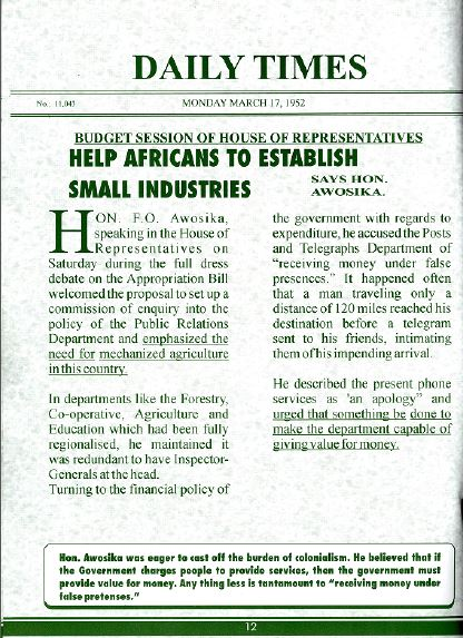Small Industries-pg.9 - Copy